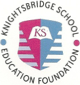 Knightsbridge School Education Foundation logo